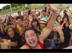 モンゴル800『OKINAWA CALLING』MV